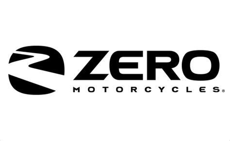 zero design logo zero motorcycles launches new logo logo designer
