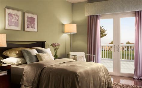 bedroom paint color selector the home depot color for bedroom in bedroom style smart guide