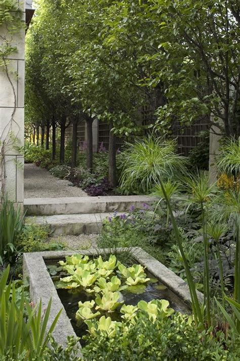 easy backyard water features small water feature garden pond start an easy backyard