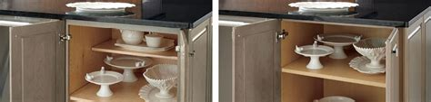 Understand Framed and Frameless Cabinets   MasterBrand