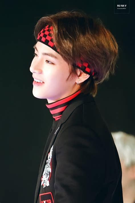 kim taehyung cool bts v kim taehyung bts pinterest oppas bts y kpop