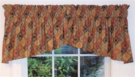curtains omaha omaha curtains accessories thecurtainshop com