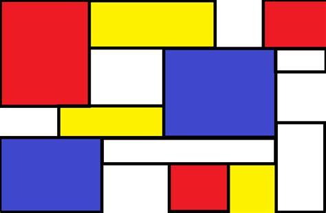 pattern art famous jschro s bytes that bite famous art my versions in ms paint