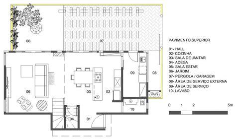 planta casas plantas de casas o guia definitivo arquidicas
