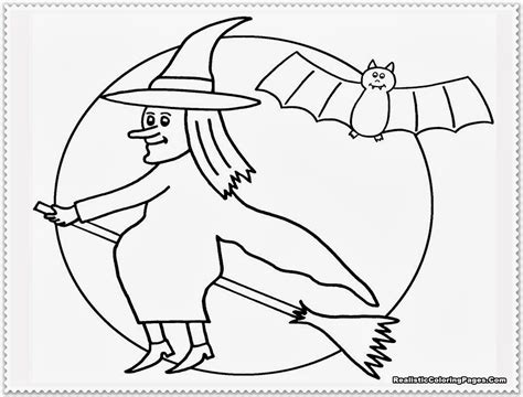 cute baby bats coloring pages