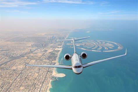 Dubai Auto Mieten by Mietwagen Dubai Buchen Ab 12 Tag