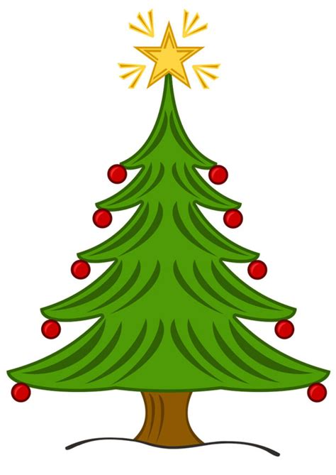 weihnachtsbaum bild bild weihnachtsbaum abb 28170