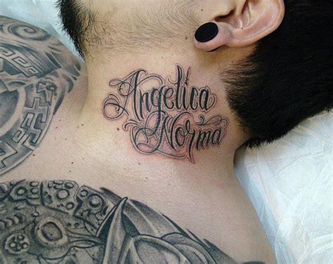 tattoo generator language best 25 tattoo lettering generator ideas on pinterest
