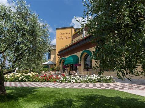 hotel al fiore vacanza e banqueting all hotel al fiore hotel 3 stelle a