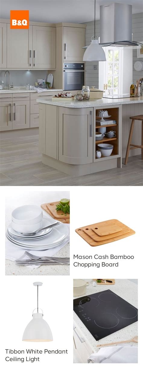 amish kitchen cabinets contemporary shaker style 25 best ideas about shaker style furniture on pinterest