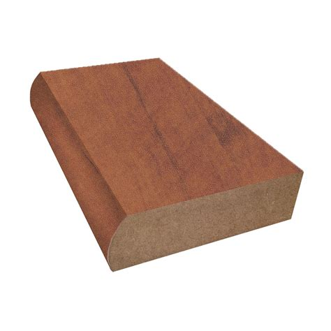 bullnose countertop edge laminate bullnose 28 images bullnose edge formica