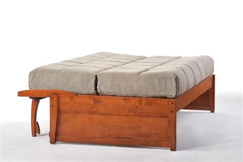 night day furniture jefferson daybed