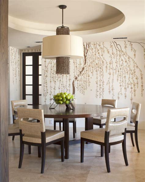 denver ranch contemporary dining room denver by d