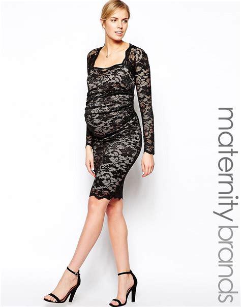 maternity sleeve lace dress lipstick boutique maternity lipstick boutique maternity