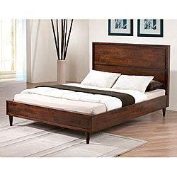 vilas bedroom furniture 235 best images about jim s place on pinterest hooker