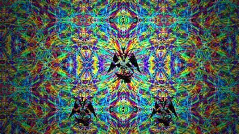 Beatles Wall Mural psychedelic wallpaper 1080p wallpapersafari