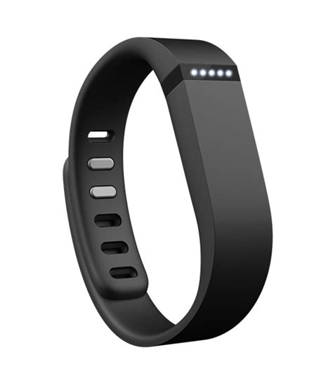 Which Fitbit Tracks Floors - which fitbit fitness tracker is right for you