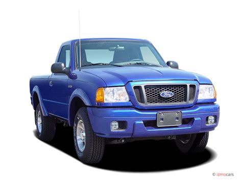 how to work on cars 2005 ford ranger spare parts catalogs next gen global ford ranger spied in camo