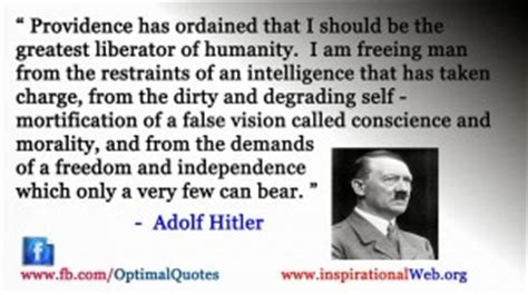 hitler biography hindi language famous german quotes quotesgram