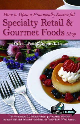specialty shop retailing how you can succeed in today s market 4th edition books create a wish list lower price