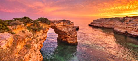 in portogallo portugal travel and tours book your vacation to