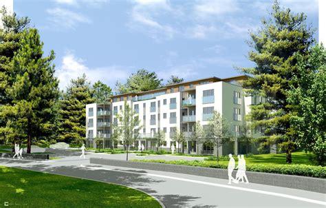 aberdeen retirement home wins planning june 2012 news