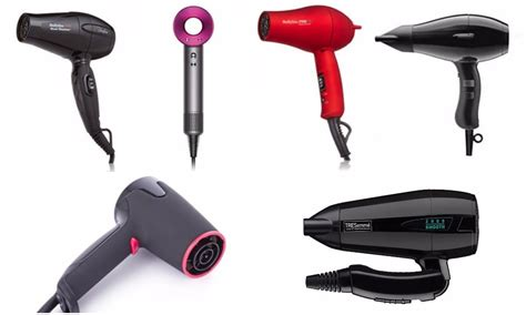 Best Quality Travel Hair Dryer by Day Craft Ideas For