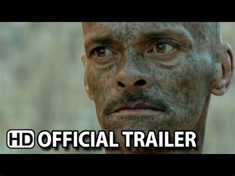 Or Official Trailer Four Corners Official Trailer 2013 Hd
