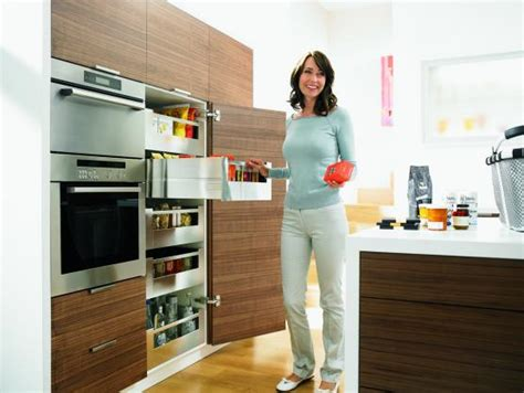 blum kitchen design kitchen cabinet design ideas get inspired by photos of kitchen cabinets from australian
