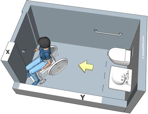 pokemon kavass 100 bathroom must have a clear transgender bathroom