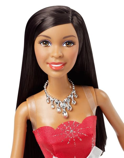 black doll 2015 2015 sparkle american doll