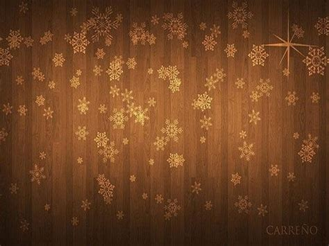 popular christmas desktop wallpapers   time glazemoo  creative world