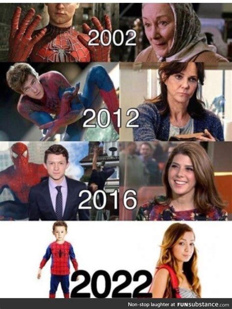 Spiderman Movie Meme - spider man homecoming leaks spider man homecoming and
