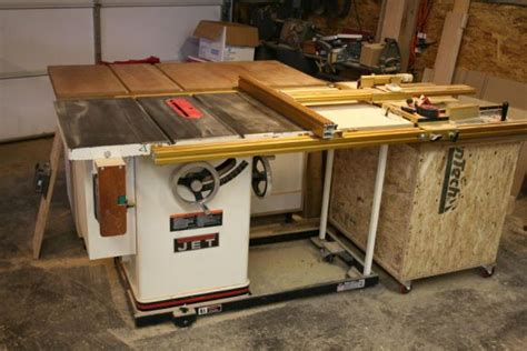 layoutinflater table row take a peek inside my shop finewoodworking