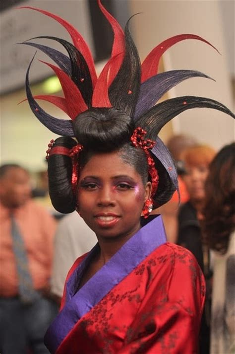 when is the bronners brothers hair show august 2015 40 best bronner brothers styles images on pinterest