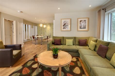 3 bedroom woodland lodge center parcs pictures of the day 4th april 2013 huffpost uk