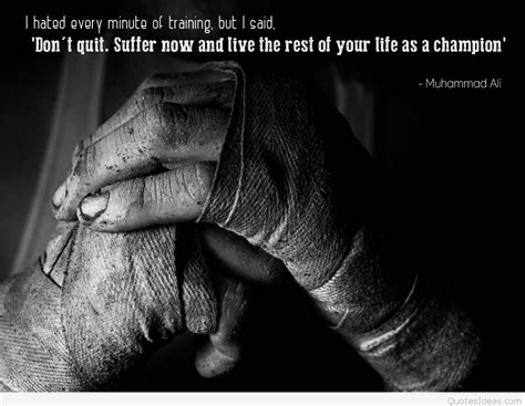boxer muhammad ali quotes  wallpapers images