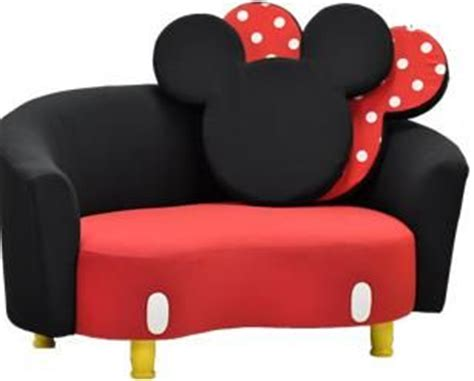 mickey mouse sofa bed mickey mouse sofa i want this for my disney themed