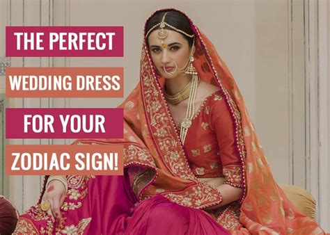 the perfect wedding dress for every zodiac sign lace the perfect wedding dress for your zodiac sign revive zone