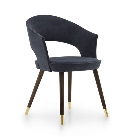 denim armchair molly plain armchair denim blue madecom soapp culture
