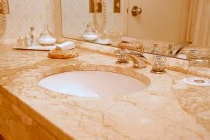 save   bathroom countertops cost maryland