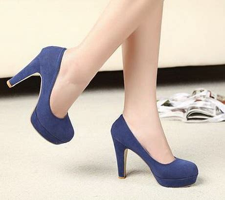 what are the most comfortable heels comfortable high heels for women