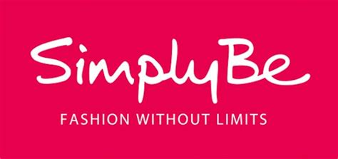 simply e simply be discount code 10 may 2015