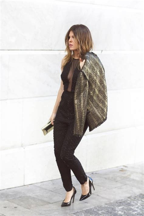 Amazing Blogs On Fashion by 20 Amazing Ideas From The Mi Armario En