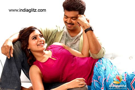 theri latest hd images wallpapers pictures vijay samantha amy theri images samantha vijay wallpaper images
