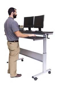 Cheap Sit Stand Desk Cheap China Height Adjustable Desk Find China Height Adjustable Desk Deals On Line At Alibaba