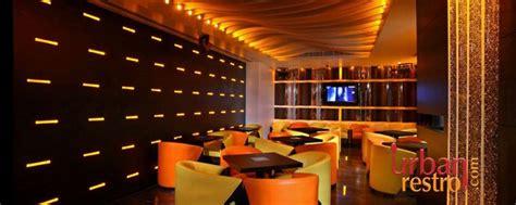 china doll 2 person banquet banquet halls and venues in hauz khas delhi ncr bookeventz