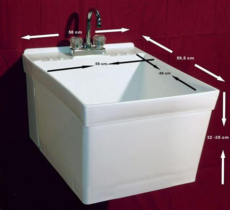bac baignoire 233 vier bac de lavage 233 vier 201 vier baignoire grand et