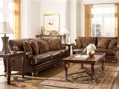 Leather Living Room Sets Clearance Living Room Leather Living Room Set Clearance