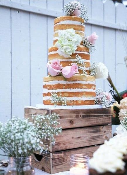 wedding cakes in los angeles california cake studio la los angeles ca wedding cake